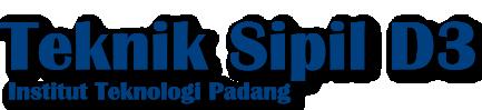 Portal Informasi Teknik Sipil D3